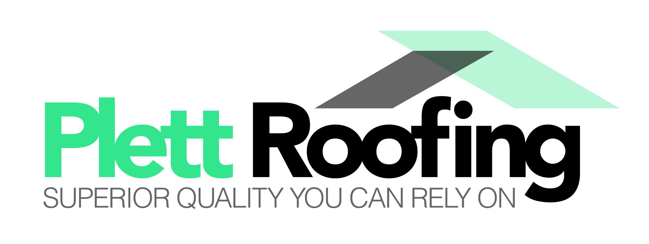 Plett Roofing